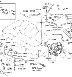diagram of toyota rav4 engine diagram get free image 1997 rav4 engine diagram 1998 rav4 engine [ 1592 x 1099 Pixel ]