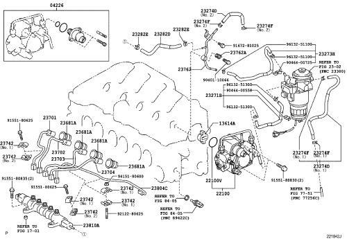 small resolution of diagram of toyota rav4 engine diagram get free image 1997 rav4 engine diagram 1998 rav4 engine