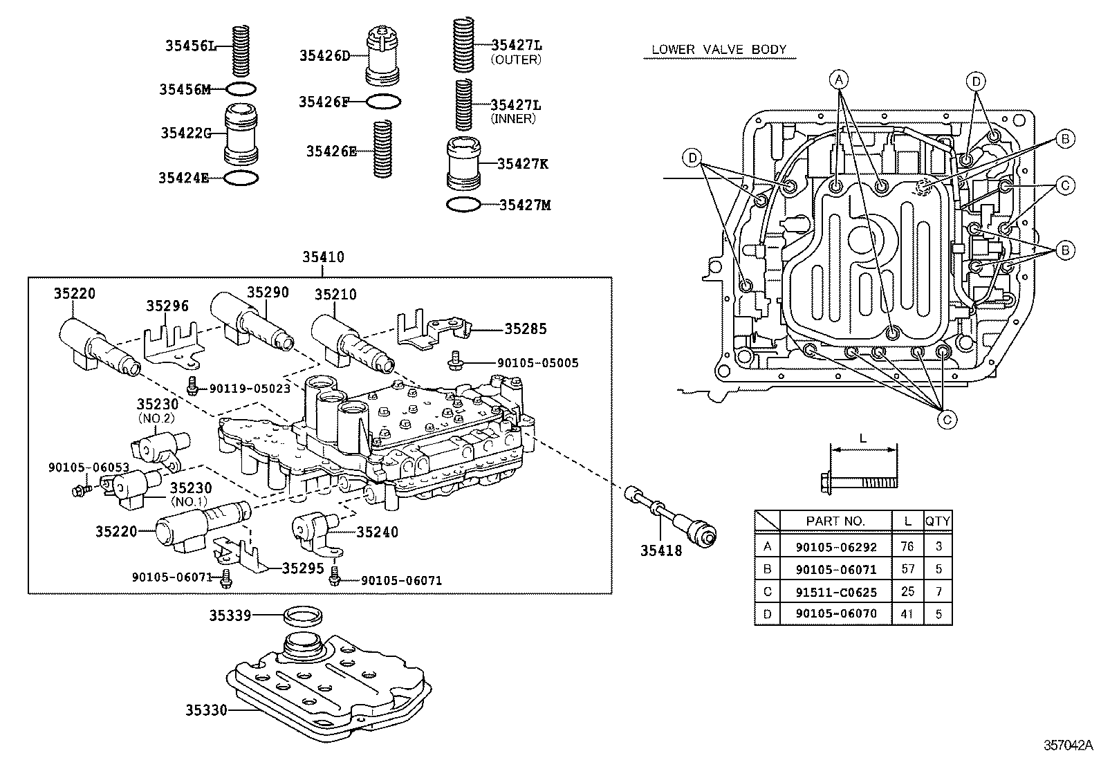 Toyota Rav4 Body Parts Diagram Periodic Amp Diagrams Science