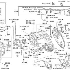 1991 Toyota Land Cruiser Wiring Diagram 1998 Subaru Impreza Stereo Front Brakes Parts
