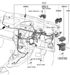 toyota iq wiring diagram [ 1592 x 1099 Pixel ]