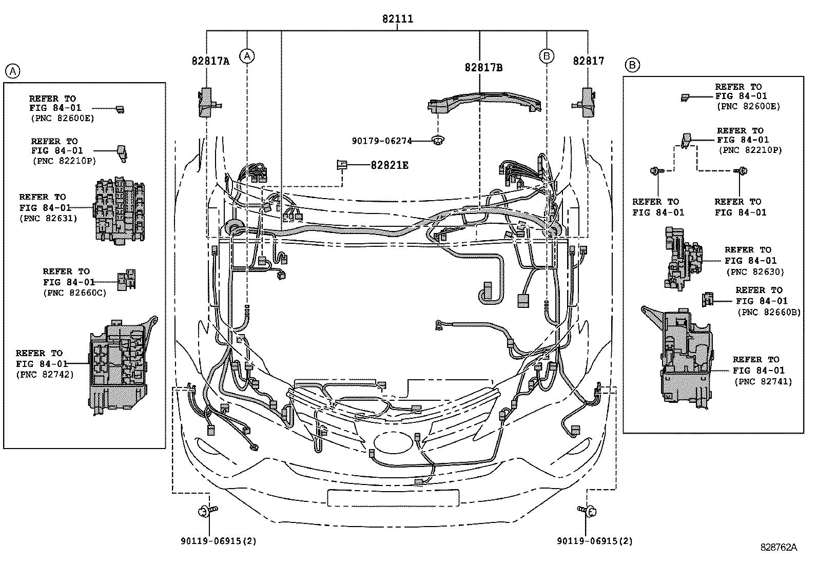 Toyota Rav4zsa44l Anxxpw