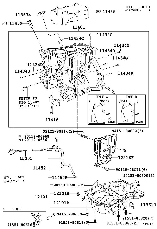 peugeot 108 user wiring diagram