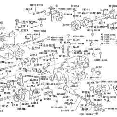 Ae86 Ignition Wiring Diagram 4 Pin Trailer Light 1987 Toyota Mr2 Belt Diagram, 1987, Free Engine Image For User Manual Download