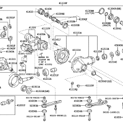 1996 Land Cruiser Wiring Diagram For 3 Wire Condenser Fan Motor 1976 Toyota Imageresizertool Com