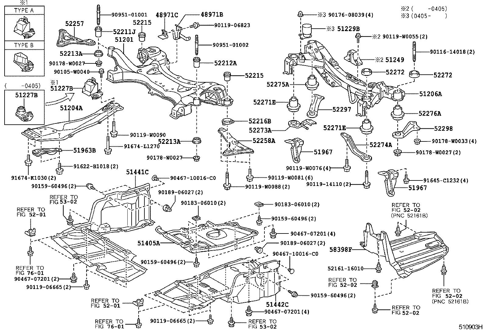 Toyota Corolla Body Parts Diagram Kia Rio Body Parts