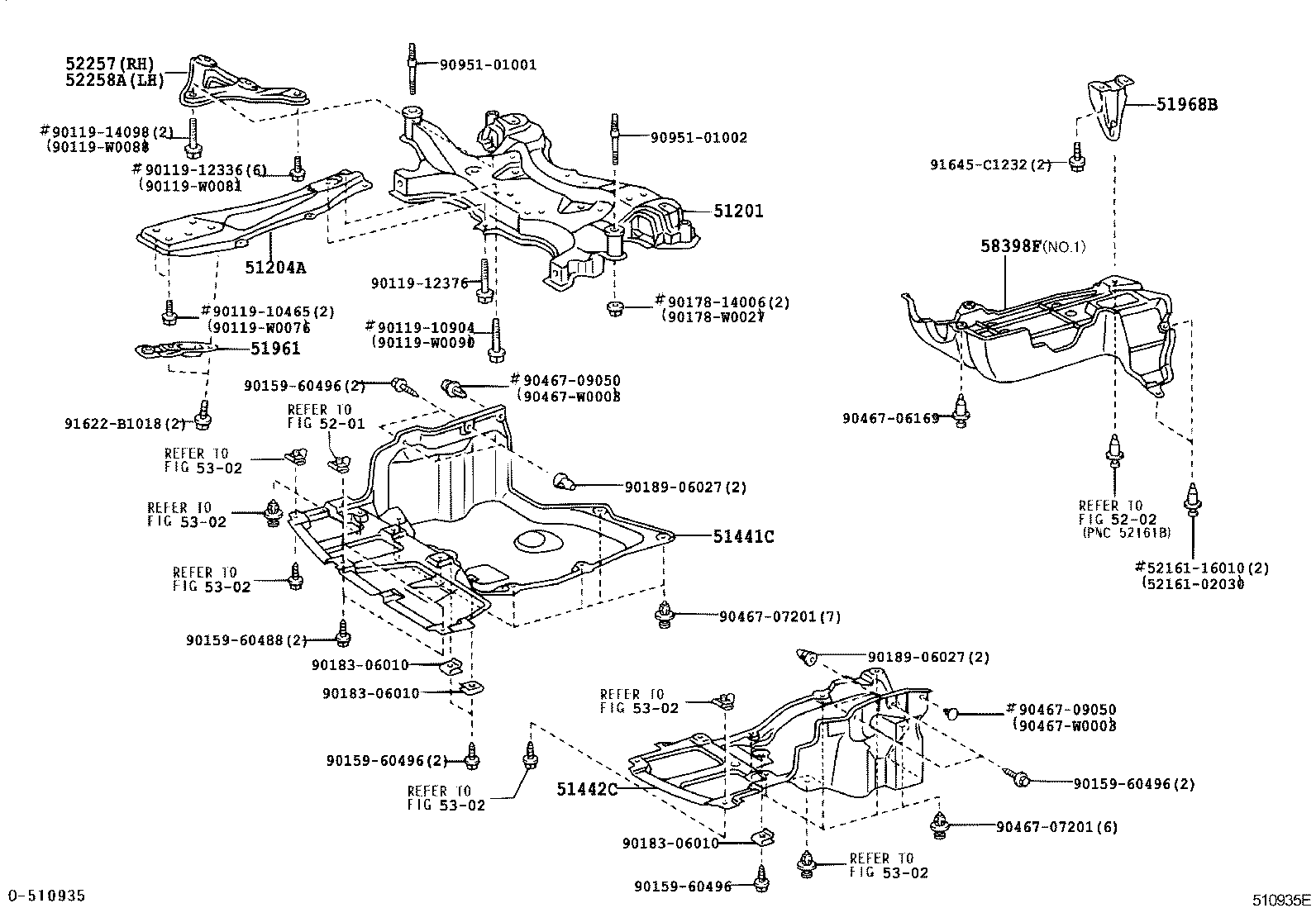 1986 Toyota Mr2 Parts Diagram. Toyota. Auto Wiring Diagram