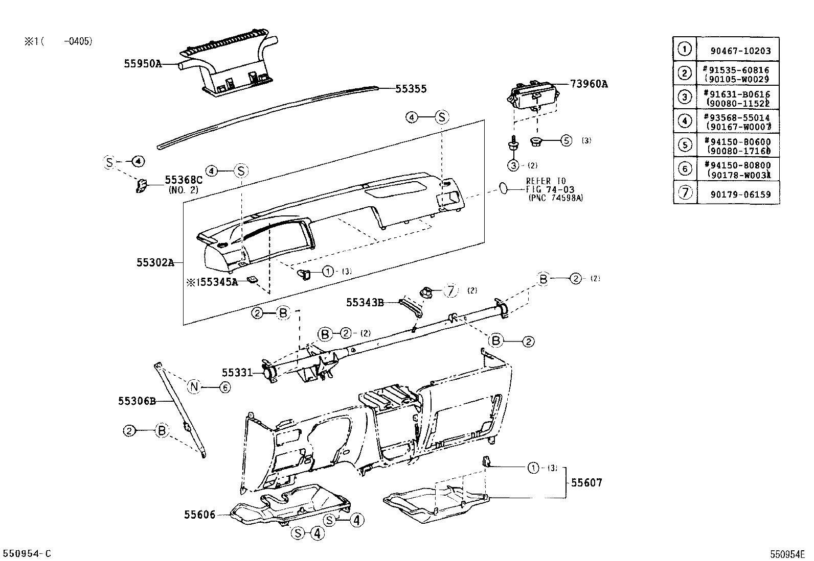 Toyota Corollacde120l Demnxw