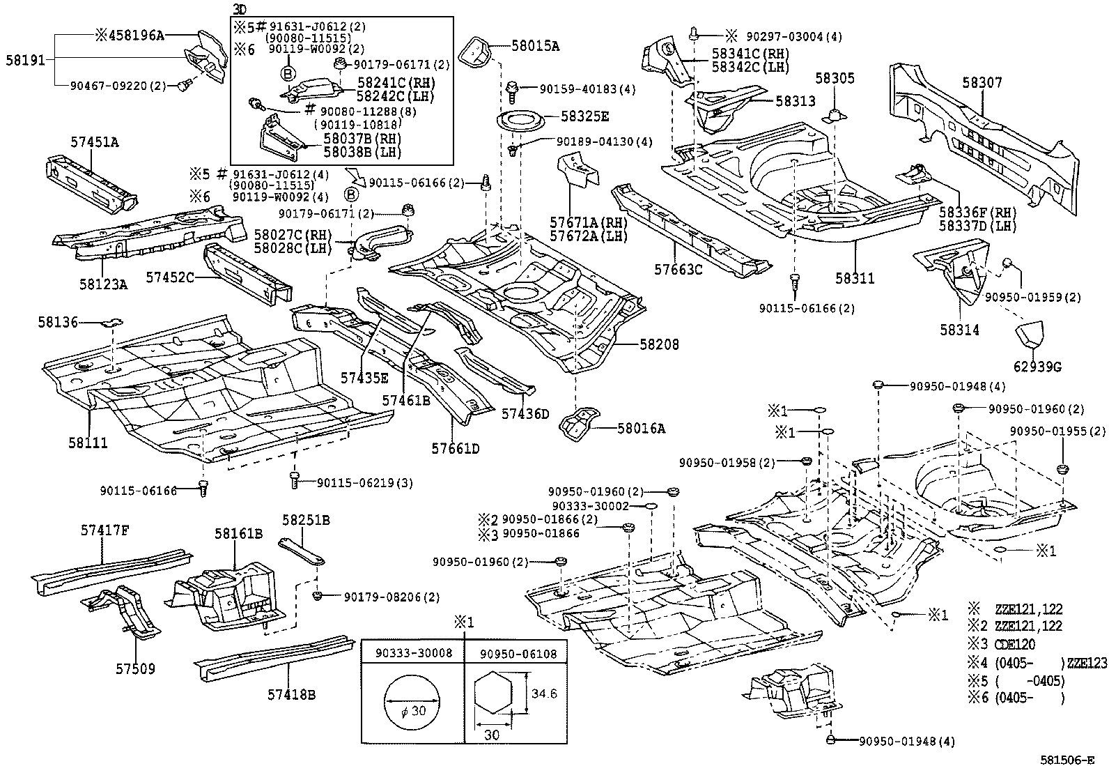 1987 Jaguar Xj6 Engine Diagram. Jaguar. Auto Wiring Diagram