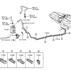 02 Mitsubishi Lancer Radio Wiring Diagram 1999 Ford Explorer Engine Toyota Avensis Fuse Box Manual Diagrams