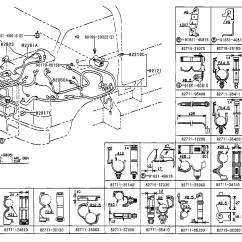 Dyna S Wiring Diagram For Lights Uk Toyota 26 Images