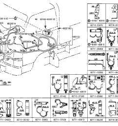 toyota dyna wiring diagram 26 wiring diagram images h4 headlight wiring diagram subaru headlight wiring diagram [ 1592 x 1099 Pixel ]