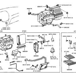 2004 Kia Optima Wiring Diagram Ford F150 Starter 2005 Mercury Mariner Ac System
