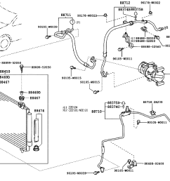 1995 toyota corolla engine diagram heater wiring diagram expert 1995 toyota corolla engine diagram heater [ 1592 x 1099 Pixel ]