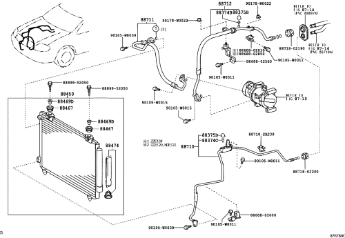 small resolution of 1995 toyota corolla engine diagram heater wiring diagram expert 1995 toyota corolla engine diagram heater
