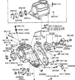 1986 toyota mr2 parts diagram toyota auto wiring diagram 2001 toyota echo fuse box diagram 2005 [ 760 x 1112 Pixel ]