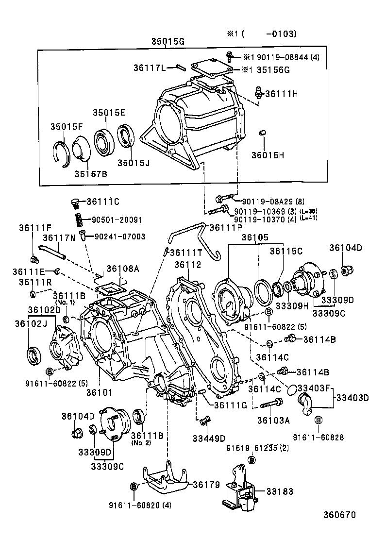 medium resolution of 1986 toyota mr2 parts diagram toyota auto wiring diagram 2001 toyota echo fuse box diagram 2005