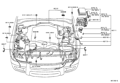 small resolution of 87 toyota supra wiring diagram html