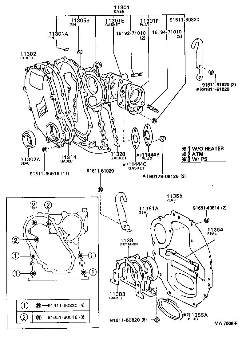 Mitsubishi Fg 20 Forklift Wiring Diagram