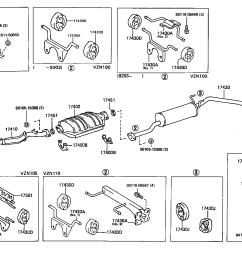 toyota pickup 22re vacuum diagram on 91 toyota pickup 22re wiring [ 1520 x 1090 Pixel ]