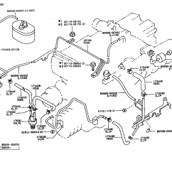 D16y8 Wiring Harness Diagram Rainforest Food Chain For Kids 2006 Honda Ridgeline Vacuum Line