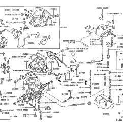 2000 toyota corolla parts diagram 2000 toyota corolla engine [ 1584 x 1148 Pixel ]