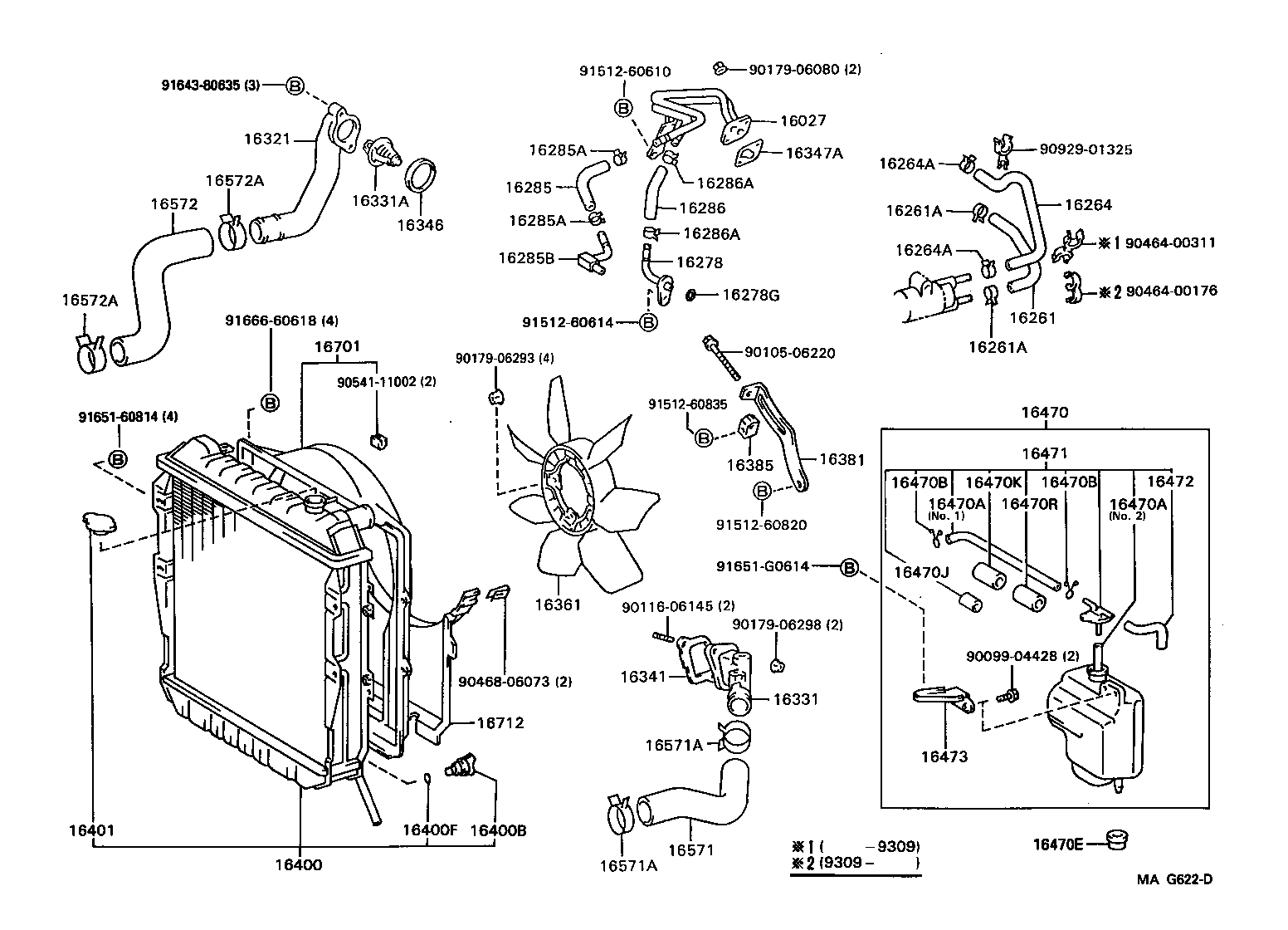 1995 toyota tercel engine diagram nissan maxima wiring repair manual imageresizertool com