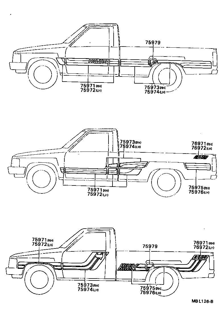 Toyota Mr2 Parts Diagram. Toyota. Auto Wiring Diagram