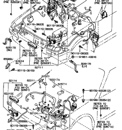carina 2 wiring clamp [ 776 x 1136 Pixel ]