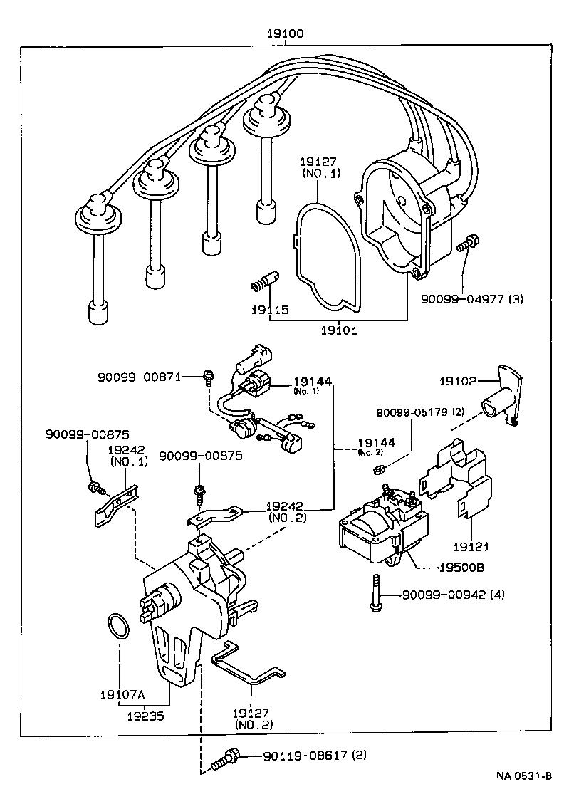 wiring diagram for 1992 geo prizm auto electrical wiring diagram  related with wiring diagram for 1992 geo prizm