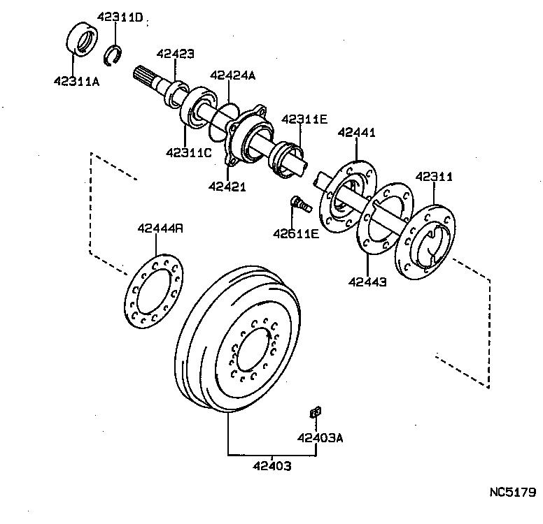 Httpselectrowiring Herokuapp Composttoyota 2l 2lt 3l Diesel Engine