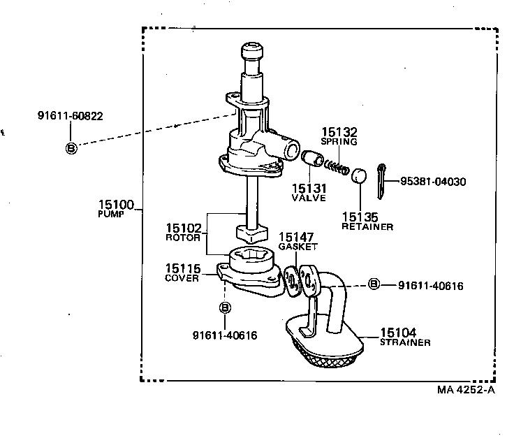 Vw Ea888 Engine Diagram. Diagram. Auto Wiring Diagram