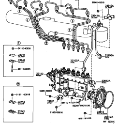 1995 subaru legacy repair manual imageresizertool com 1994 toyota land cruiser engine 1993 toyota land cruiser engine diagram [ 800 x 1094 Pixel ]