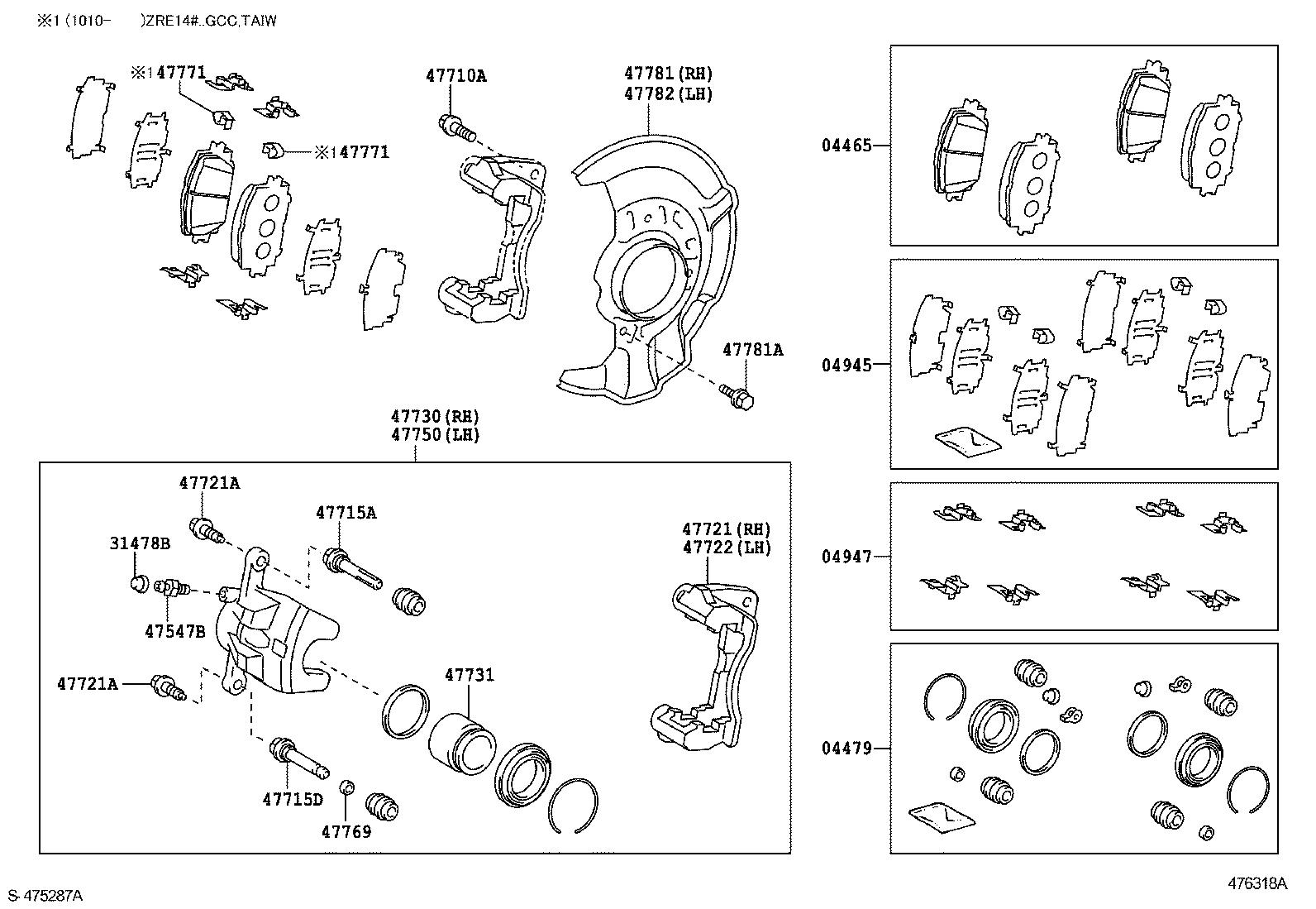 allison transmission 1000 series wiring diagram