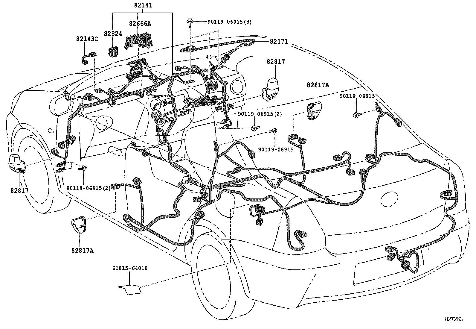 toyota etios liva wiring diagram