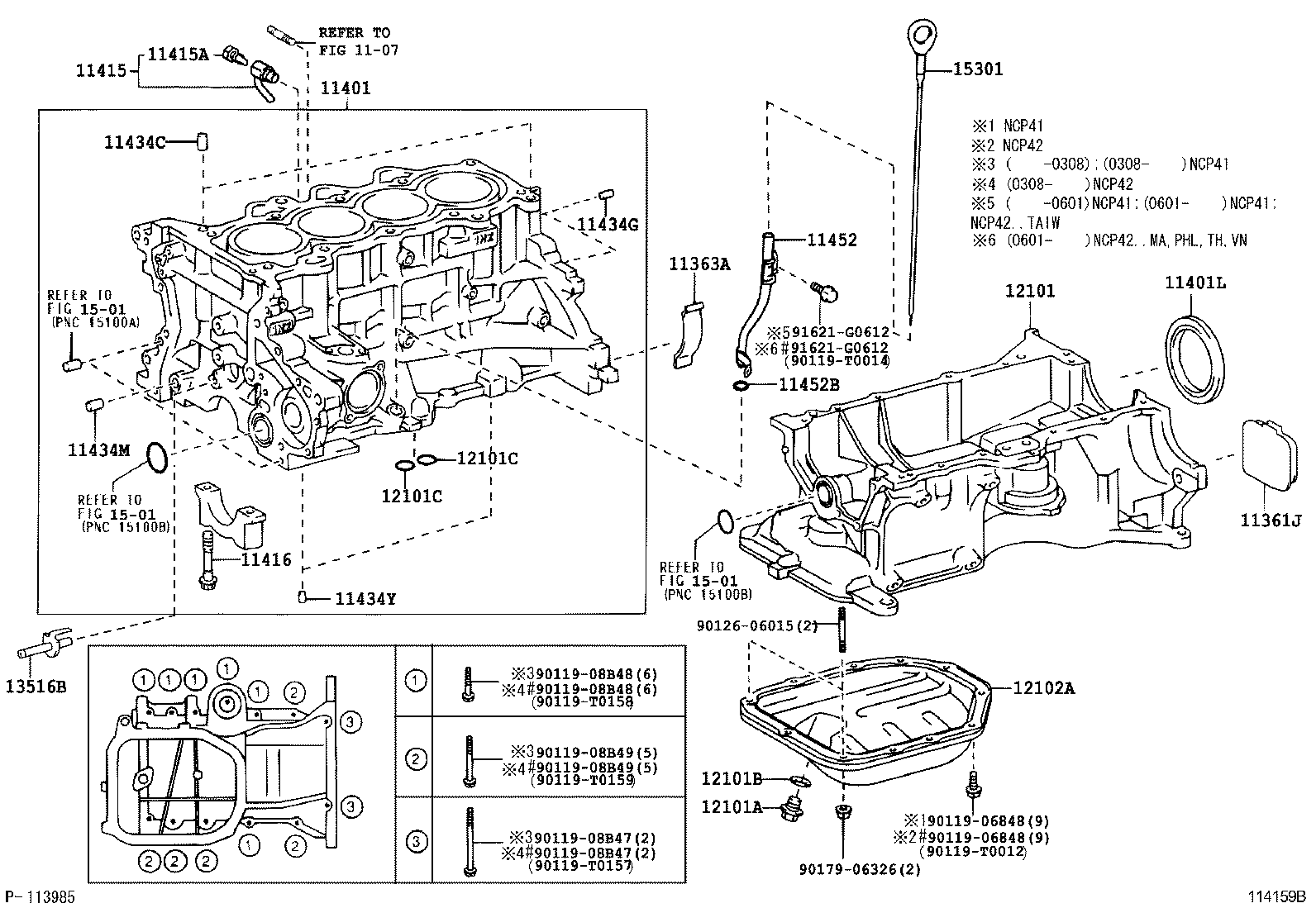 Toyota 1nz Fe Wiring Diagram Moesappaloosas