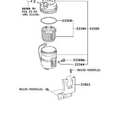 fortuner fuel filter [ 760 x 1112 Pixel ]
