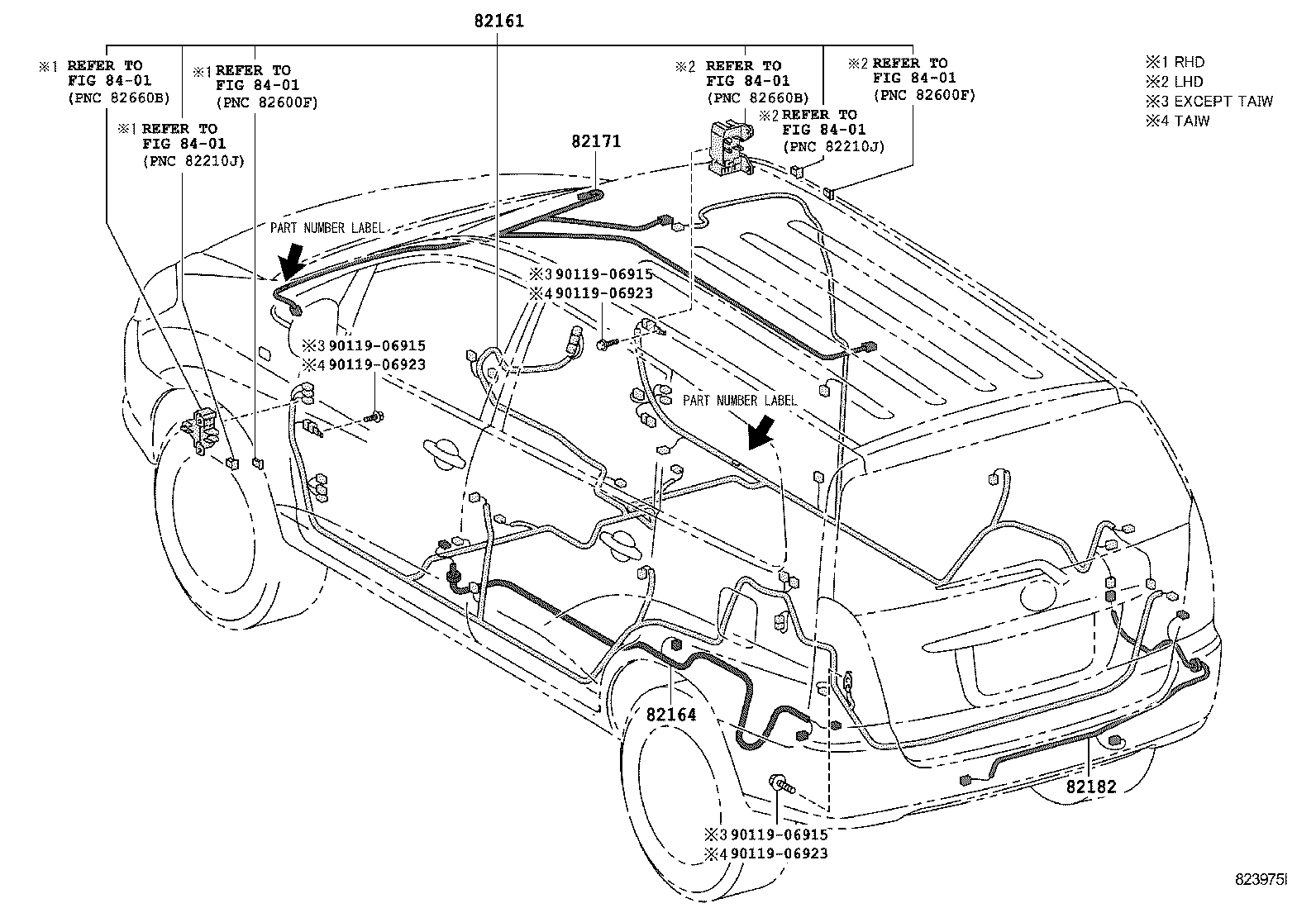 Wiring Diagram Innova: Toyota innova wiring diagram