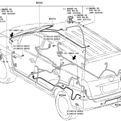 Toyota Innova Wiring Diagram 2002 Camry Serpentine Belt India Diagrams