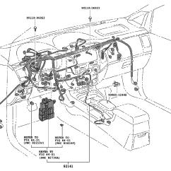 Wiring Diagram Toyota Kijang 5k Cat 45 Innova Innovatgn40l Gkpdkr Electrical