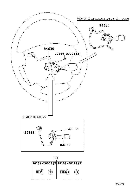 medium resolution of fortuner cruise control auto drive