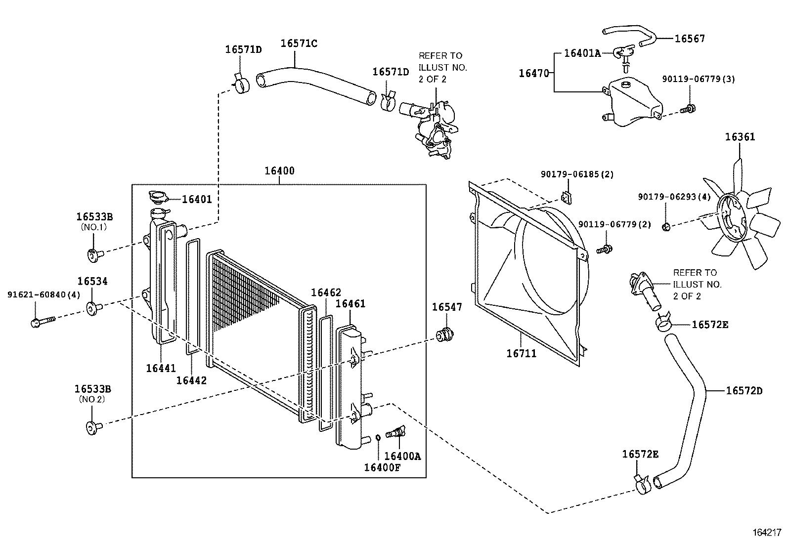 Wiring Diagrams Further Zama Carburetor Parts Diagram Besides Bmw F650
