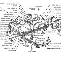 toyota 7k engine wiring diagram starting know about wiring diagram u2022 rh benjdesigns co [ 1592 x 1099 Pixel ]