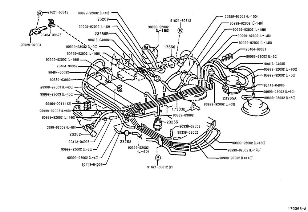 medium resolution of toyota 7k engine wiring diagram starting know about wiring diagram u2022 rh benjdesigns co