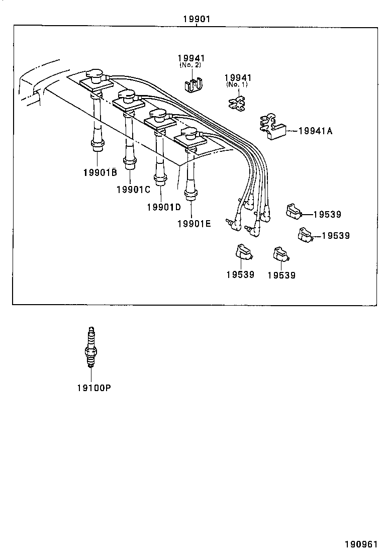 related with 1996 toyota tercel wiring diagram manual original