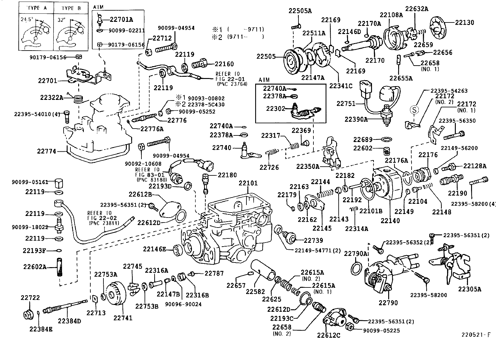 Pontiac Grand Am Engine Diagram Wiring Amazing. Pontiac