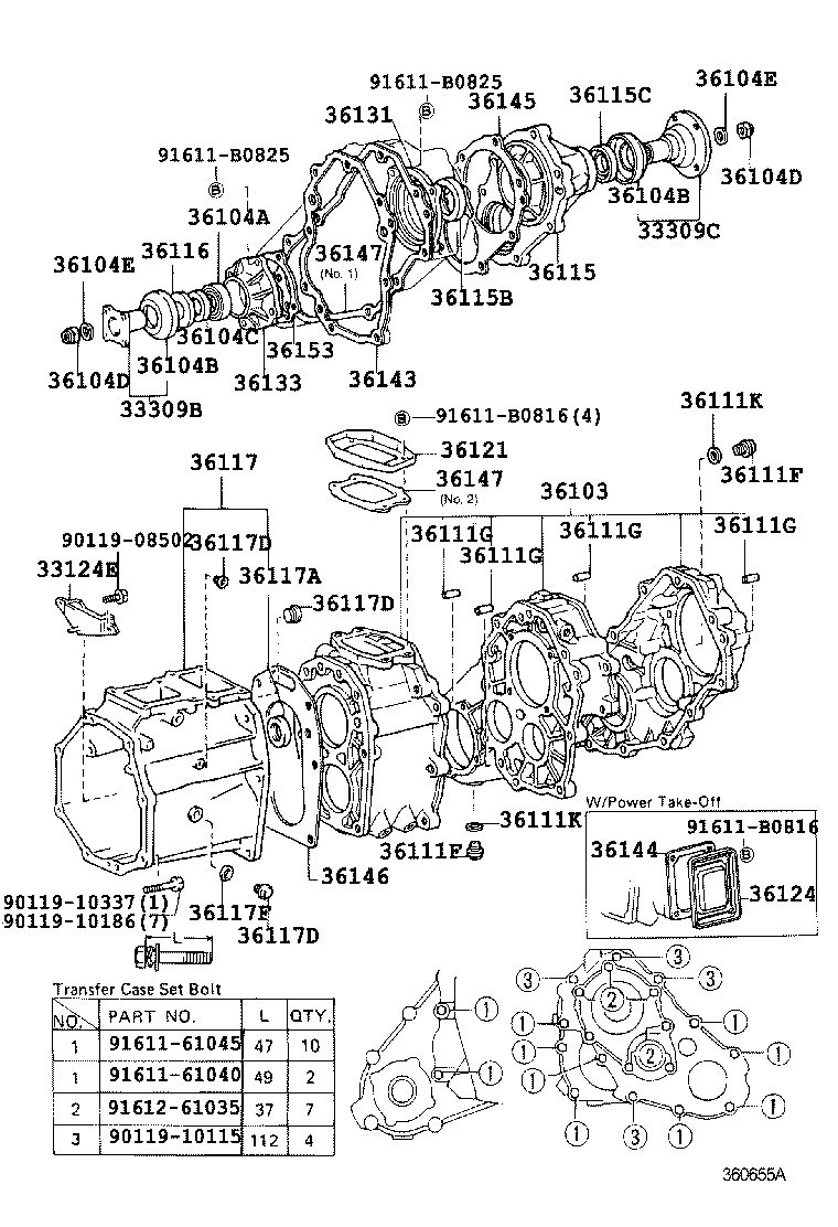 1985 Toyota Supra Parts Diagram. Toyota. Auto Wiring Diagram