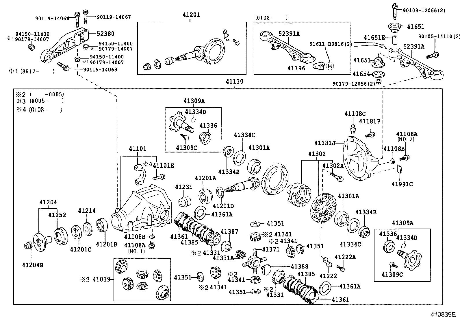toyota rav4 parts diagram dodge radio wiring diagrams drivetrain imageresizertool com