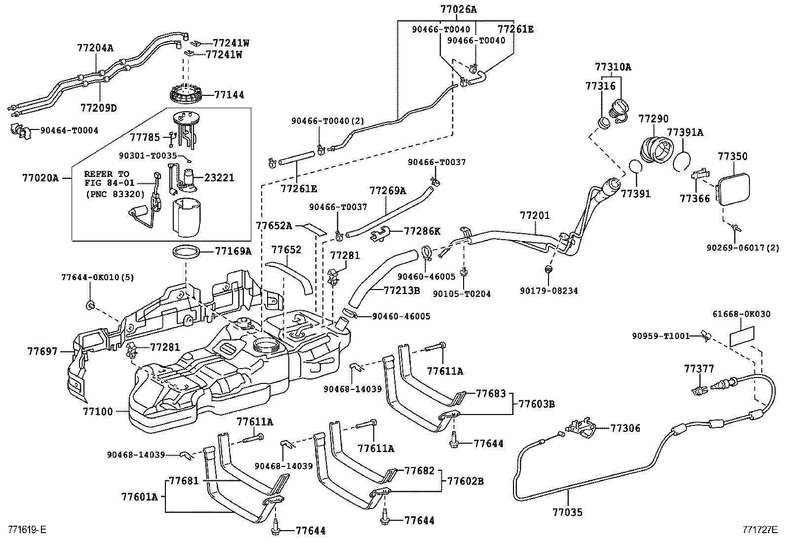 [DIAGRAM] Wiring Diagram Book Toyota Kijang Innova In pdf