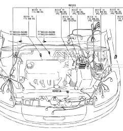 2003 toyota echo engine diagram wiring diagram forward toyota echo engine diagram [ 1592 x 1099 Pixel ]